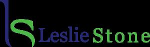 Leslie Stone LMFT